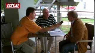 Ein Leben für das Wiener Lied - Lothar Steup
