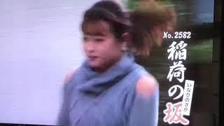 島崎由莉香全力坂#2.