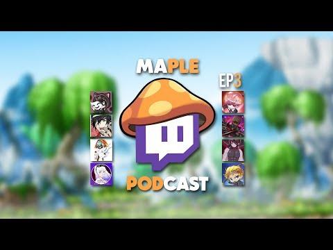 Lets Talk About Regular Servers | Podcast #3