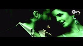 Zara Zara Touch Me - Race Telugu - Saif Ali Khan & Katrina Kaif - Full Song