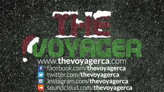 The Voyager - Deck The Halls
