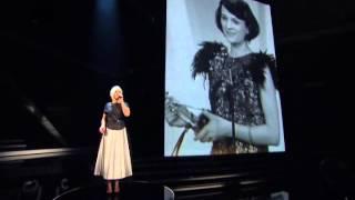 Ina Müller - Einzig unter vielen 2015