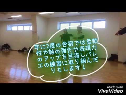 【近畿大学】フィギュアスケート部2018