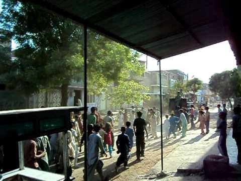 Mirpur khas wedding firing 2.AVI