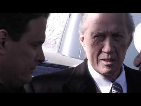 Bad Cop (Gangster Mafia Thriller, Full Movie, English, HD) *watch entire movies for free*