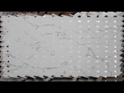 Granite countertops price per square foot buzzpls com for Quartz per square foot