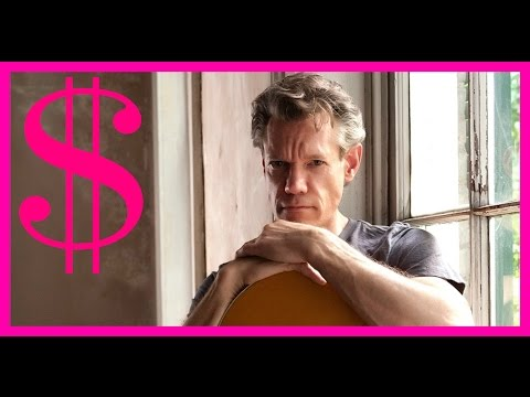 Randy Travis Net Worth 2017 House And Cars