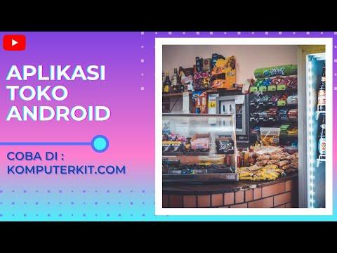 tutorial-aplikasi-toko-android