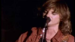 Indigo Girls: Blood And Fire