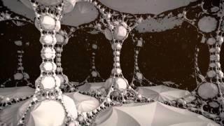 Geomatic & Lagowski - Sibillyne Prophecy mp3