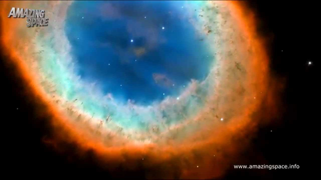 Astronomy The Hubble Space Telescope Stunning Hubble Video YouTube - Amazing videos hubble telescopes yet