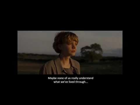 Never Let Me Go - Final Scene