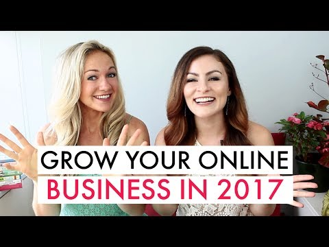 Top Business Tips | How to Build a Profitable Online Health Coaching Business in 2017