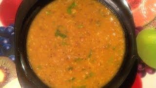 Pesara Pappu - Pappu  in Telugu
