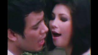 ᴴᴰ Erik Santos & Regine Velasquez - Bakit Ba Iniibig Ka (Official Music Video)