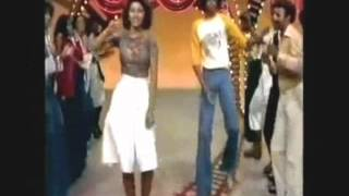 YOU SHOULD BE DANCING REMIX A CAMPDJ VIDEO.
