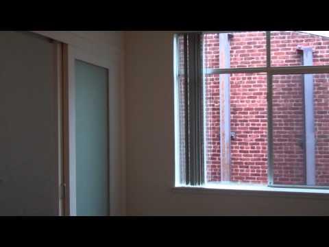Touriel Building Apartments - Berkeley - Iris - Studio
