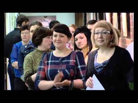 Ханты-Мансийский Банк в Тюмени: адреса отделений, телефоны