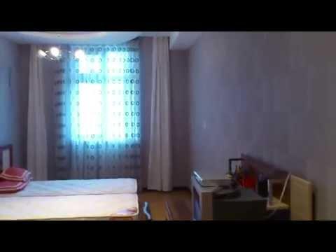 Снять 1, 2, 3, 4, 5+-комнатную квартиру в аренду в