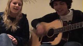 Download +44 - Make You Smile Ft. Caitlyn Chalut (Acoustic Cover) MP3 song and Music Video