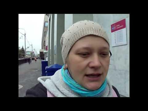 Почта России,центральное отделение в Уфе!