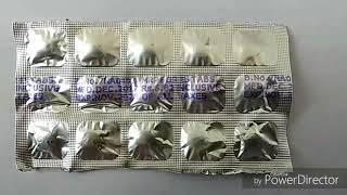 Allergy ki dawa| avil tablet | allergy treatment| allergy ka upay