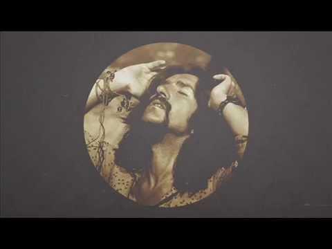 Barış Manço - Trip ( Fairground ) 1968 Psychedelic