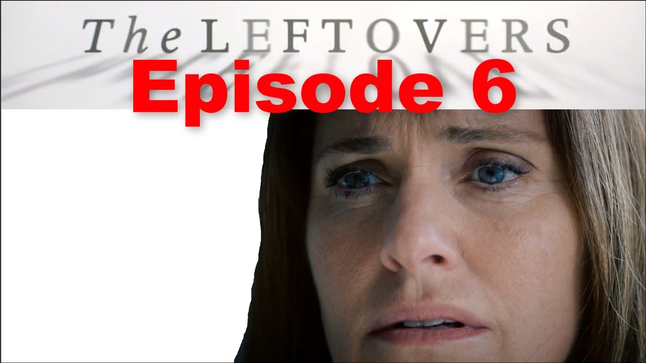 Download The Leftovers Season 3 Episode 6 Recap and Review + Top 50 Easter Eggs