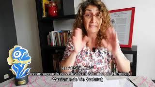 Soutien à François Ruffin : réponse à Sophie Cluzel