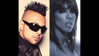 Sean Paul ft Kelly Rowland-How Deep Is Your Love(Dj ItchyFinga Remix)