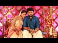 Sneha's Baby Shower / Seemantham Function - Exclusive
