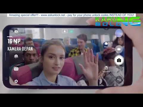 Samsung Galaxy A5 2018 Full Reviews First Look - Harga & Spesifikasi A Series Official Video