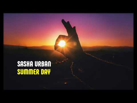 Summer Day / Uplifting Corporate Background Music (free download)