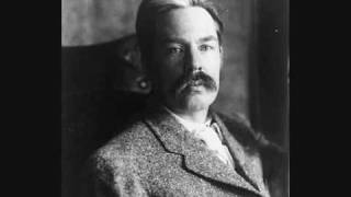 Edward MacDowell - Hexantanz (Witches Dance) - STEPHEN HOUGH