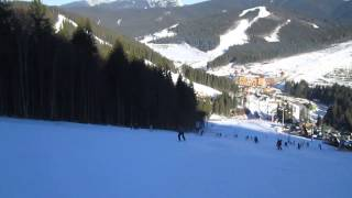 Копия видео MVI 2589 Буковель 2013 трасса2а(Спуск трасса 2а., 2014-11-29T18:15:02.000Z)