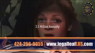 Texting Accident Lawyer Los Angeles