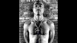 2Pac-Hail Mary(Second Coming)