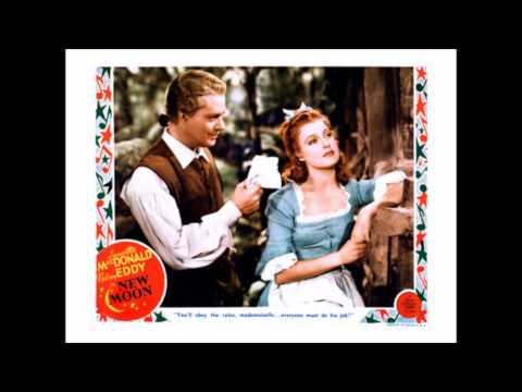 Gordon MacRae & Dorothy Kirsten ~ Wanting You