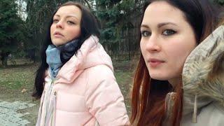marvins show amwf an expat living in ukraine park shevchenko