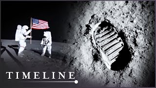 The Apollo Experience: Apollo 17 - Part One (NASA Documentary) | Timeline
