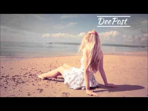 Thomas Tonfeld - Lifetime (Original Mix)