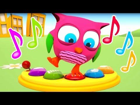 @Hop Hop the