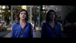 Donna Fantastica Trailer