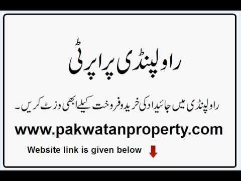 House for sale in Kallar Syedan Rawalpindi