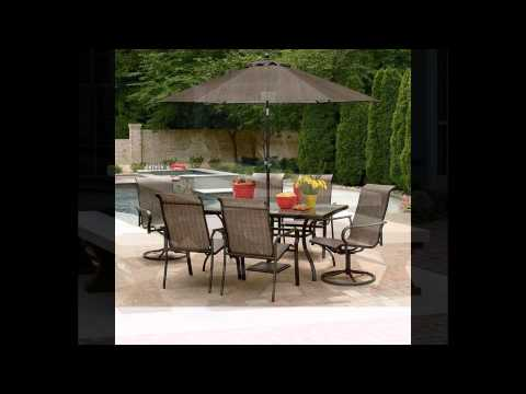 The Best Patio Furniture Clearance