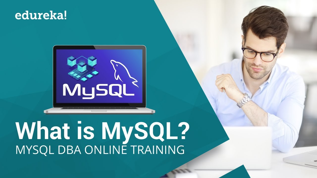 Mysql workbench tutorial & mysql introduction.