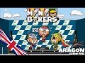 [ENGLISH] MiniBikers - 7x14 - 2016 Aragon GP