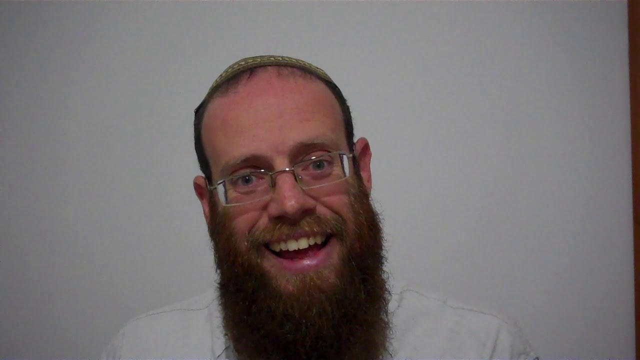 Guiding from home?! Sefer Shmuel videos!