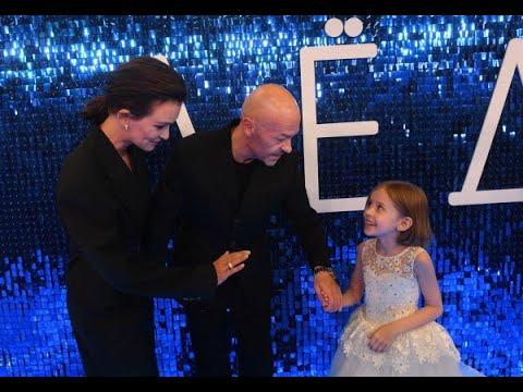 Кинопремьера «Лёд 2» глазами 9-летней Виты Корниенко