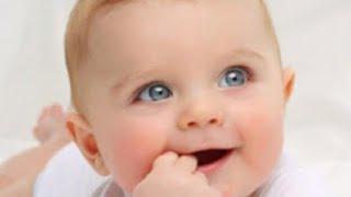 اكلات و اطعمه تجعل الجنين جميلا جدا عيونه ملونه وجميل الشكل وشعره ناعم